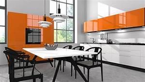 5, Best, Software, For, Furniture, Design