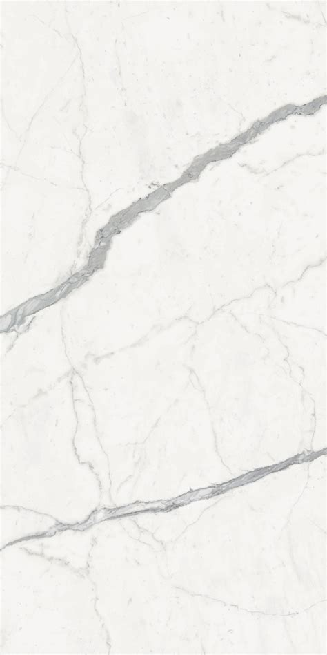 porcelain tile calacatta statuario maximum marmi maximum