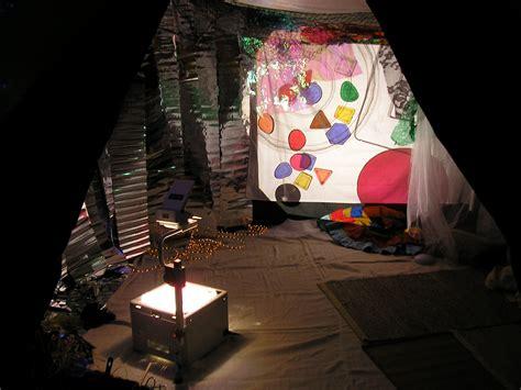 reggio emilia working  artists creative practitioners