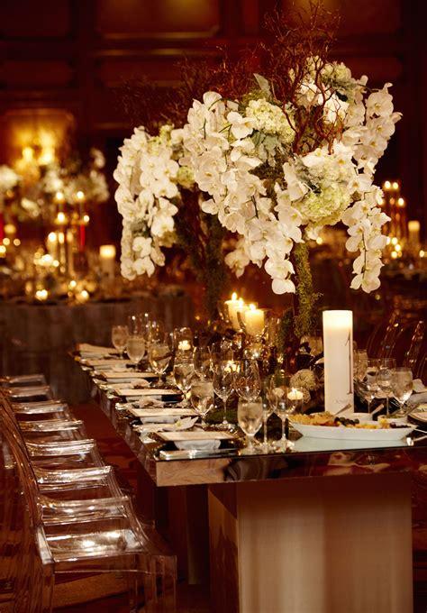 Wedding Ideas 25 Rustic Wedding Centerpieces Inside