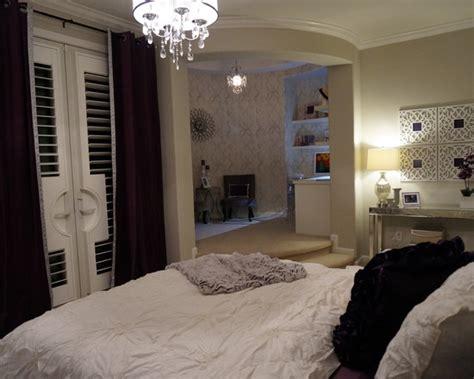 chic teenage girls bedrooms designs combining feminine