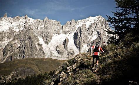 utmb 174 ultra trail du mont blanc 174 just run lah