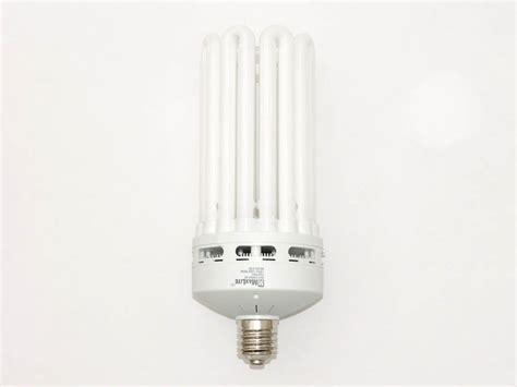150 watt light bulb equivalent maxlite 320 500 watt equivalent 150 watt 120 volt bright