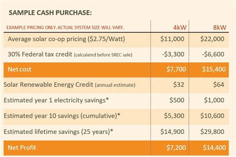 help paying light bill in virginia let the sun pay your electric bill the financial benefits
