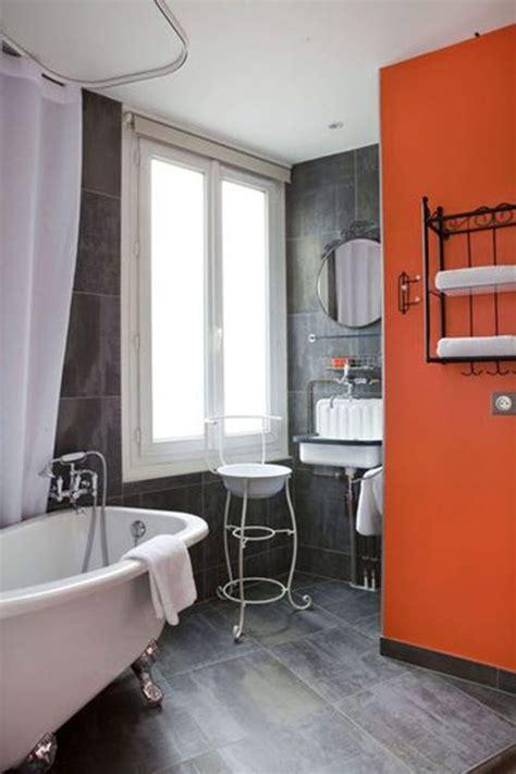 grey slate bathroom wall tiles ideas  pictures