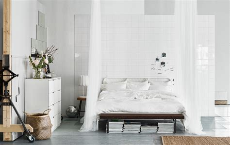 pieces  deceptively cool ikea furniture padblogger
