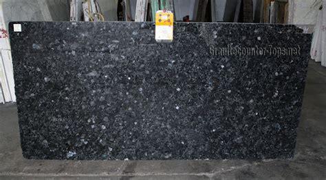 discount granite tile countertops discount granite countertops levy s marble