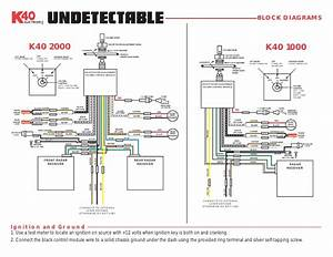 1000 2000 Wiring Diagram