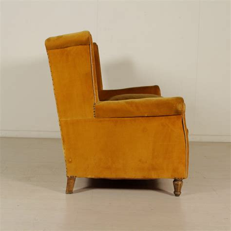 50er Jahre Sofa by Sofa 50er Jahre Sofas Modernes Design Dimanoinmano It