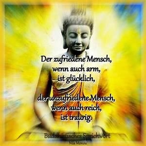 Buddha Sprüche Bilder : 34 best images about buddhistische zitate on pinterest ~ Orissabook.com Haus und Dekorationen