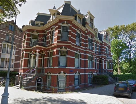 Huis Kopen Jaap by Huis Te Koop Jaap Nl