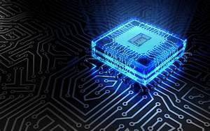 CHIP pourrait-il chipper le marché de Raspberry ? • YubiGeek