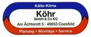 Das Kleine Cafe Billerbeck : branchenportal 24 roloffs deutscher hammer steuerberater heinz h ne manfred huesmann ~ Orissabook.com Haus und Dekorationen