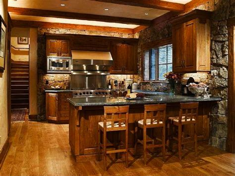 traditional italian kitchen design great italian kitchen designs roy home design 6327