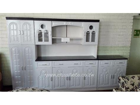complete kitchens  sale  zimbabwe wwwclassifiedscozw