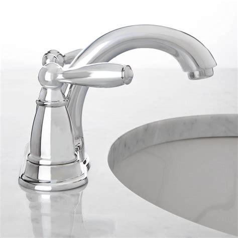 moen  lavatory faucet fw webb  ordering