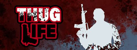 Thug Life Cheats for Spins and Coins - Upgrades, Unlock ...