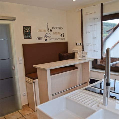 Bank Für Küche by Moderne M 246 Bel F 252 R K 252 Che Und Bad