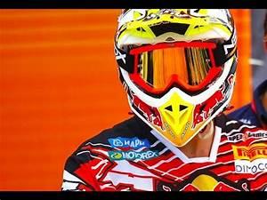 Image De Moto : motocross is awesome youtube ~ Medecine-chirurgie-esthetiques.com Avis de Voitures