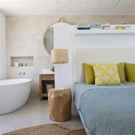 surface minimale d une chambre chambre bb surface salle de bain surface