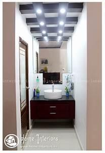 2350, Sq, Ft, Double, Floor, Contemporary, Home, Interior, Designs
