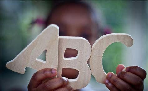 missouri looks to expand preschool with education grant kbia 507 | ABC
