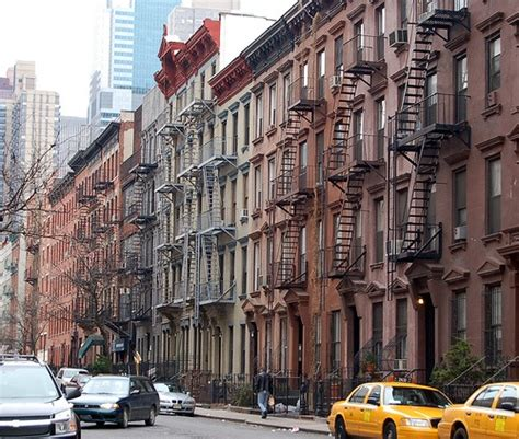 hell s kitchen nyc hell s kitchen nyc s gentrified yet homey neighborhood