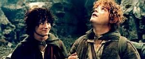 21 best images ... Frodo Elvish Quotes