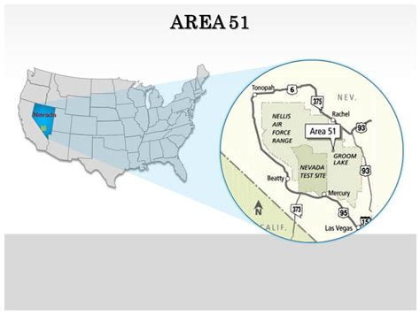 area   maps editable area  maps area   map