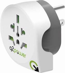 Q2 Rechnung : q2 power reiseadapter welt nach usa digitalo ~ Themetempest.com Abrechnung