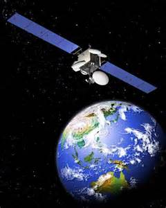 What are the importance and uses of Satellites in our life ...