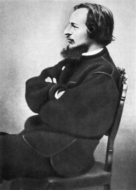 wiktor alexandrowitsch hartmann wikipedia