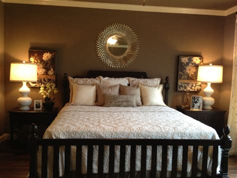 Decorating Ideas For The Bedroom On A Budget by Master Bedroom Ideas On A Budget Home Delightful