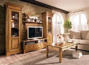 Mobel Landhausstil Raum Und Mbeldesign Inspiration