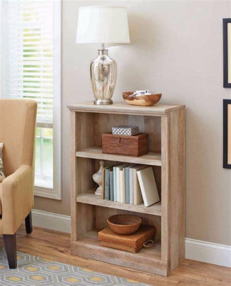 Small Bookshelf by Small Bookshelf Ideal Vertical Mini Wooden Wall Book