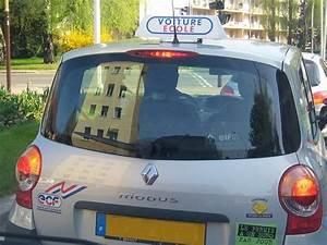 Changer D Auto école : changer d 39 auto cole ~ Medecine-chirurgie-esthetiques.com Avis de Voitures