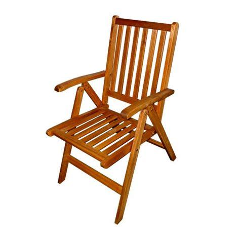 la chaise de bois chaise de jardin bois la chaise en bois à lattes fsc