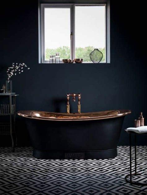 les 25 meilleures id 233 es concernant baignoire sur baignoire en bois vasque