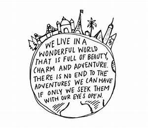 transparent globe | Tumblr