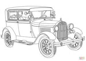 Auto Ausmalbilder Ford Ausmalbilder Webpage