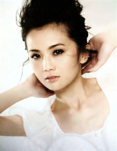 Charlene Choi's Profile   Charlene Choi Info (From fans ...