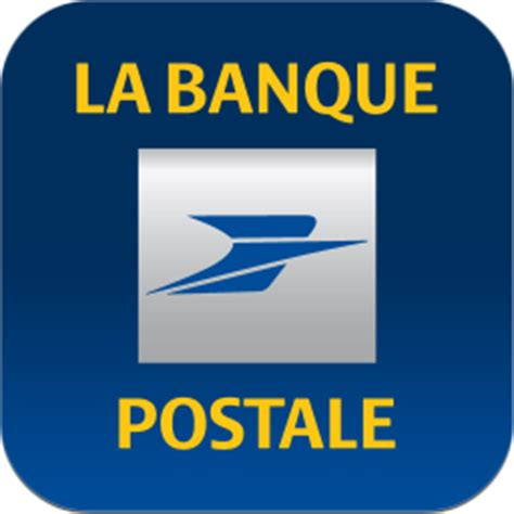 plafond retrait visa premier banque populaire banque postale quelles sont leurs cartes bancaires pourquoimabanque fr pourquoimabanque fr