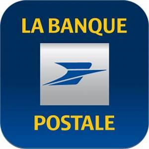 La Poste Ma Banque : acc s compte une application de la banque postale disponible sous android frandroid ~ Medecine-chirurgie-esthetiques.com Avis de Voitures