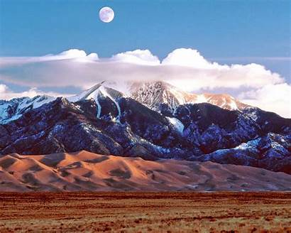 1024 1280 Colorado Visitar Paesaggi Locais Naturali