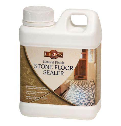 liberon finish floor sealer 163 10 92