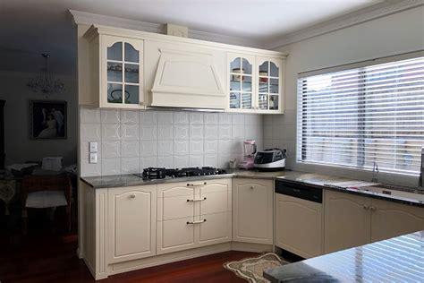 classical kitchen design gj kitchens auckland kitchens