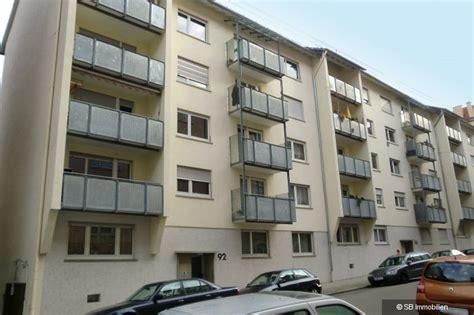 Wohnung Verkaufen Stuttgart by Wohnungsverkauf Im Stuttgarter Westen Sb Immobilien