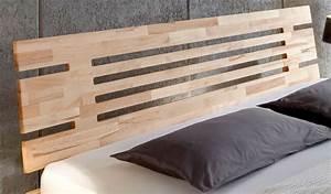 Bett Erhöhen Füße : dico classic 330 massivholzbett buche in verschiedenen oberfl chen m belmeile24 ~ Buech-reservation.com Haus und Dekorationen
