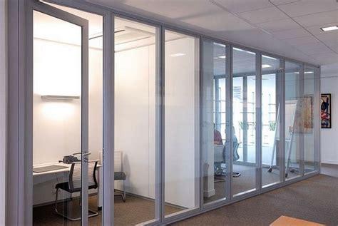 cloison de bureau amovible gt cloison amovible modulaire de bureau aménagement de bureau