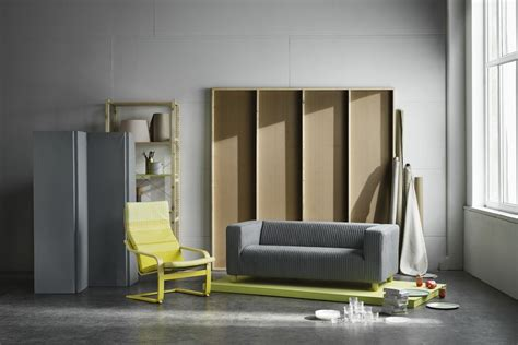 ikeas  collection lyskraft hacks  classics curbed
